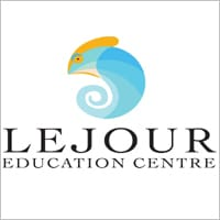 Lejour Education Centre