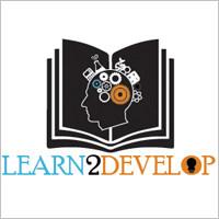 Learn2Develop