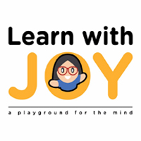 learnWithJoy