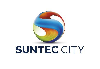 Discover Pony Magical City This Christmas at Suntec City @ Suntec City | Singapore | Singapore