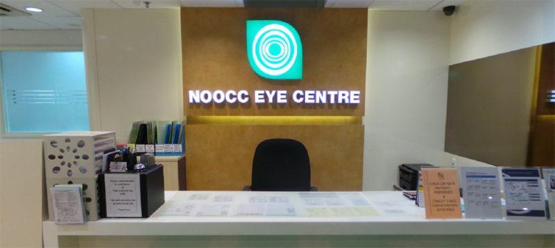NOOCC