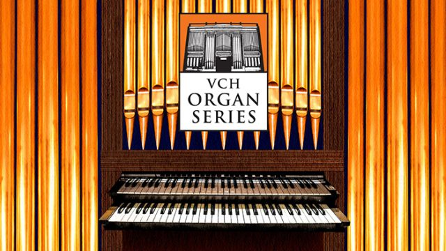 new-organ-photo-700