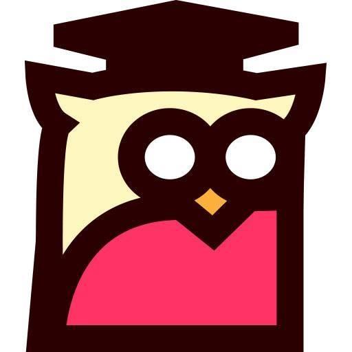 owlinker