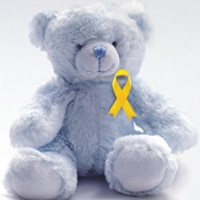 Pediatric Cancer Seminar