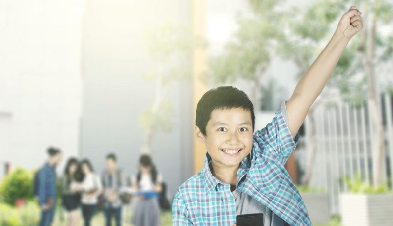 psle results