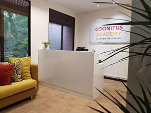 congnitus academy