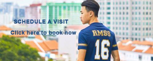 rmss-booking