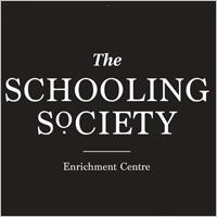 schooling society