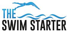 swimstarter logo