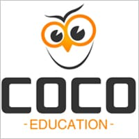 Coco Education