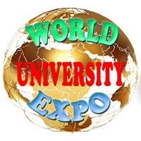 World Uni