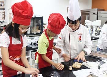 junior chef 2