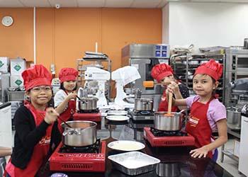 junior chef 3