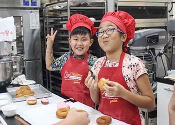 junior chef 4
