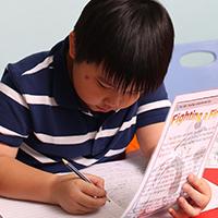 Lorna Whiston: English Enrichment December Holiday Programmes @ Singapore | Singapore