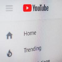 youtube for preschoolers