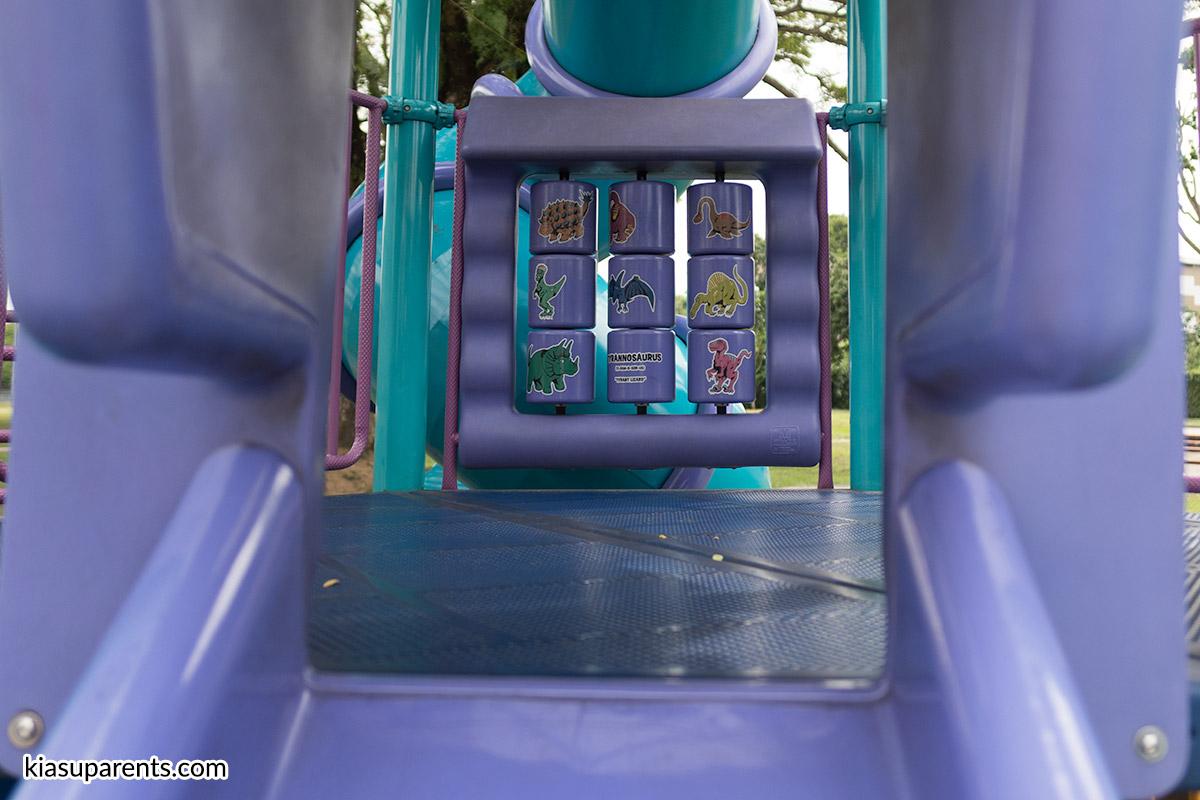 Changi Village Playground 04