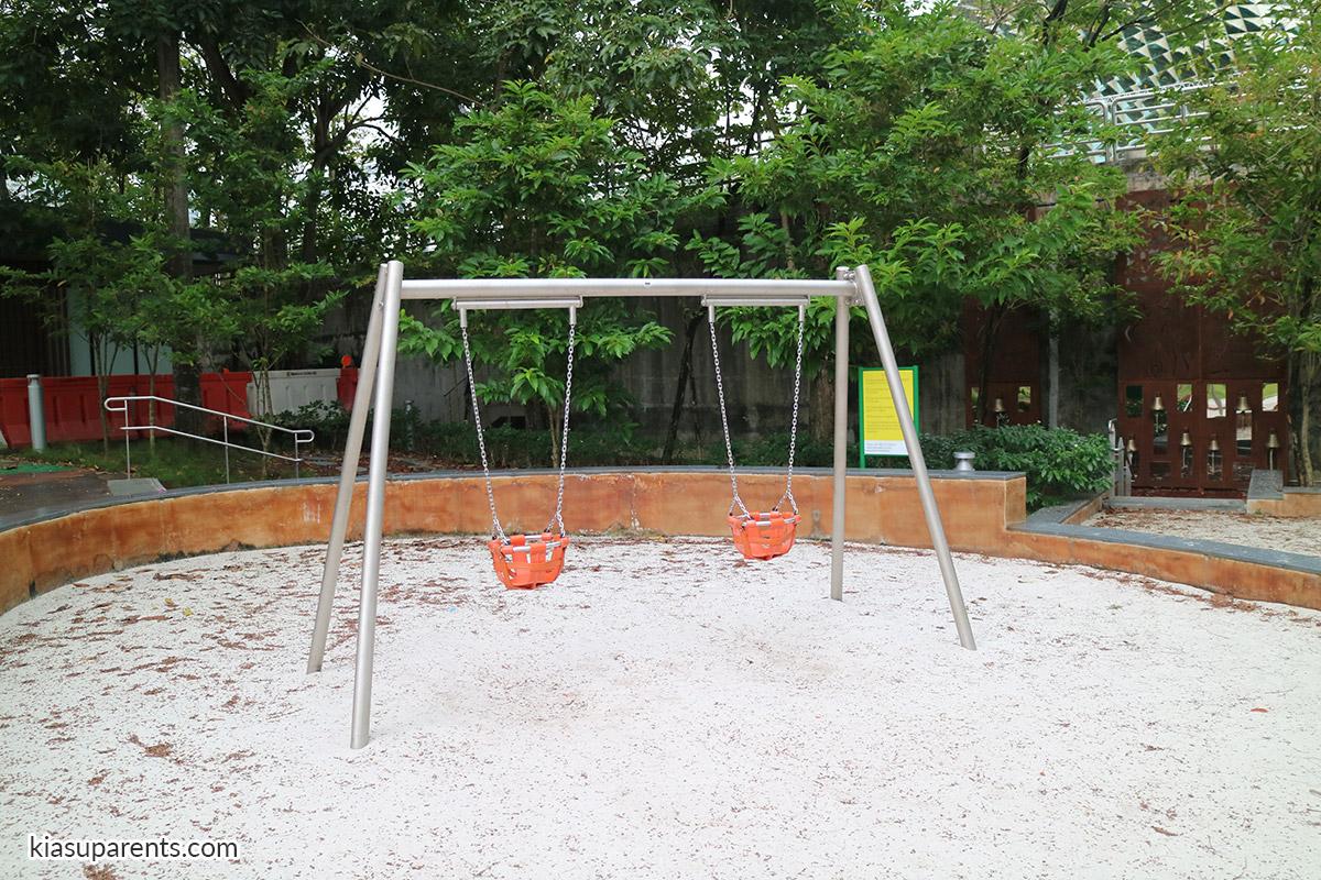 esplanade park playground 04