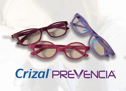 crizal adv