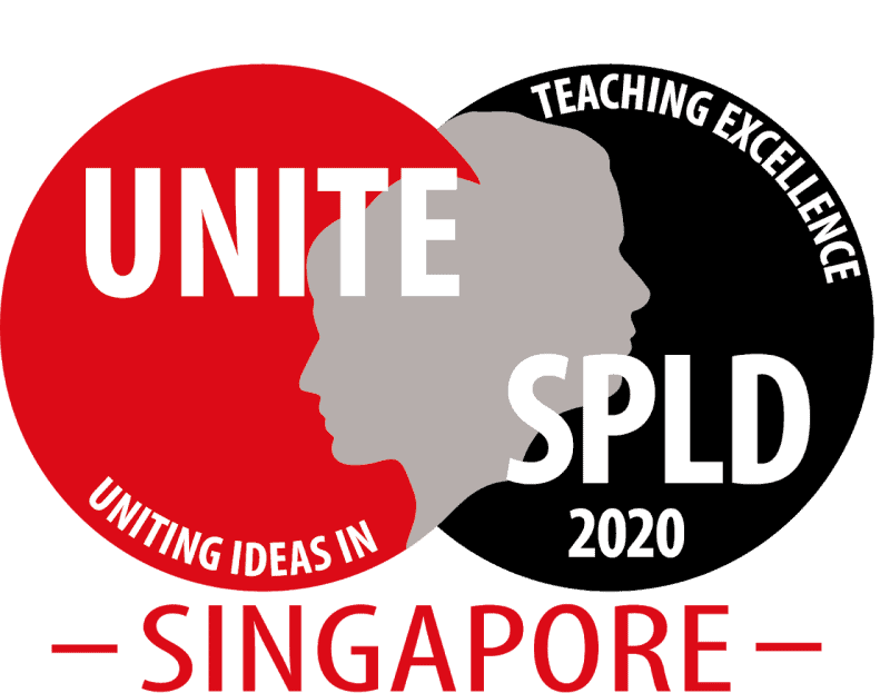 Unite SPLD 2020 - Coming to You Online!