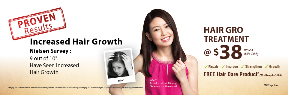 bj-kiasu-parents-ad-microsite-banner-960-x-318-25112016