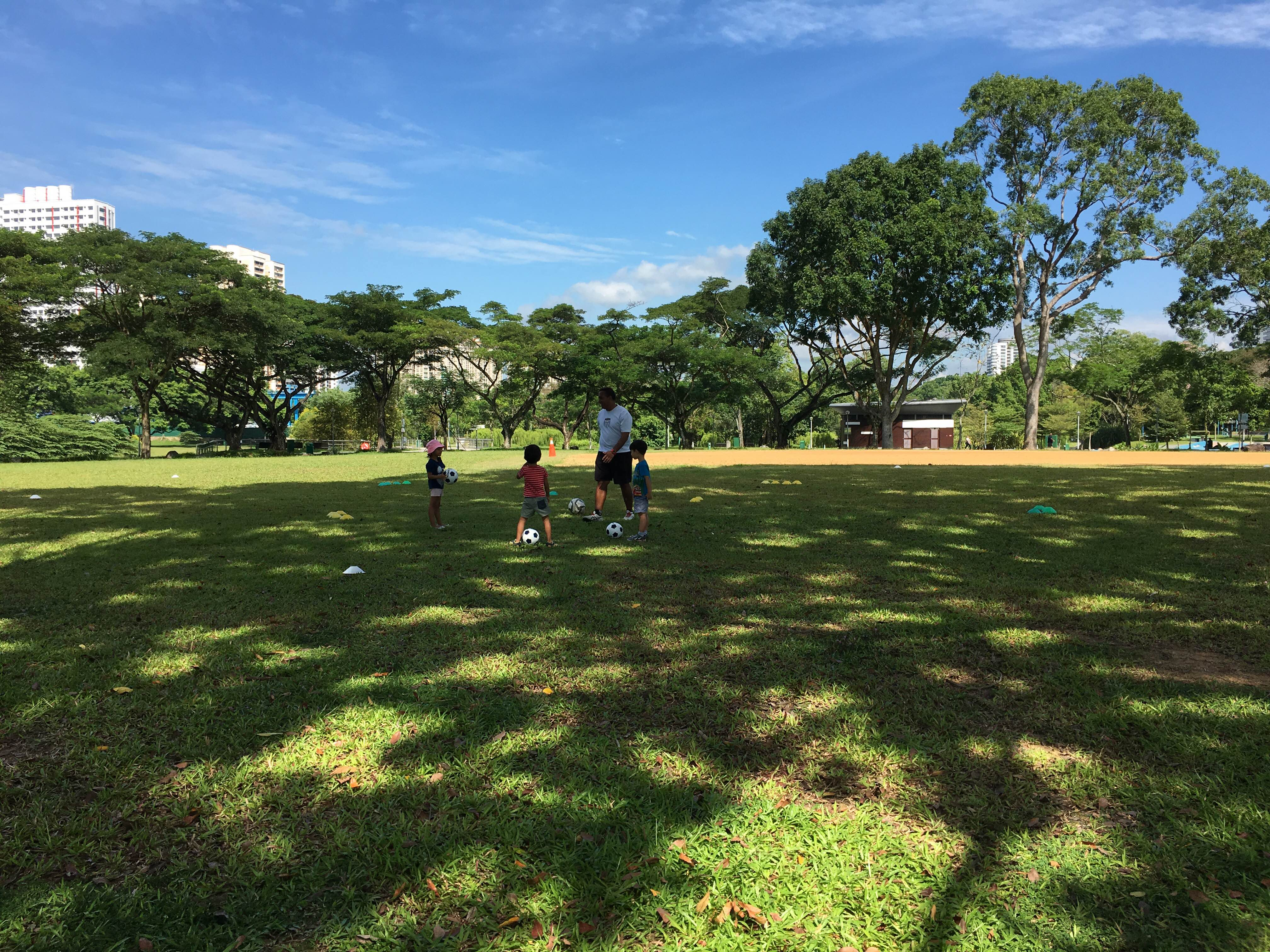 character-building-sports-play