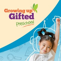 You're Invited: Growing Up Gifted Tampines Preschool Open House! @ GUG | Singapore | Singapore