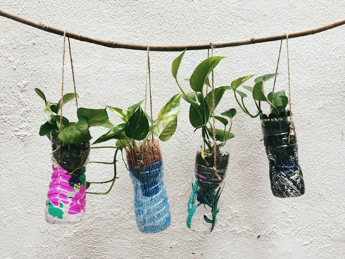 Grow a Garden Samples 1
