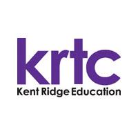 krtc_logo