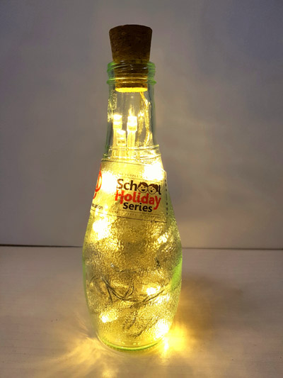 led-bottle-light