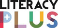 LitPlus Logo