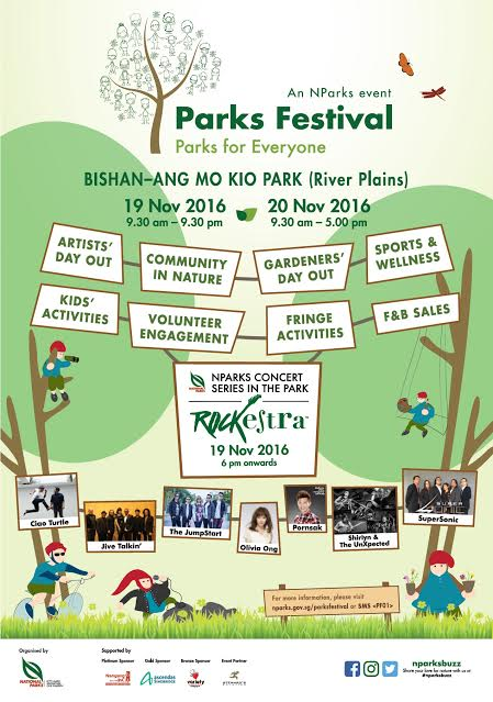 party-in-the-park_parks-festival