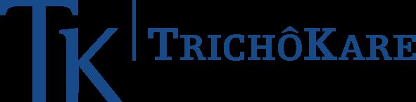 tk-logo-3