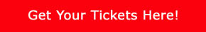gettickets_button