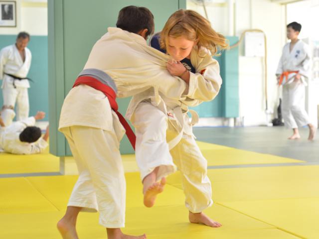 judo-fun