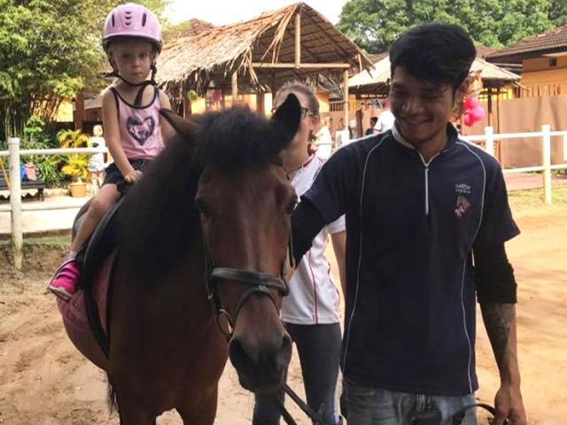 live-pony-ride