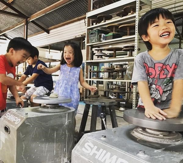pottery-making-activity