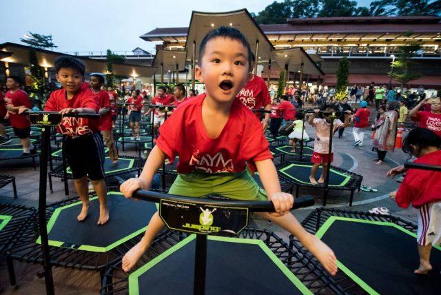 trampoline-fun